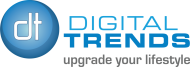 Digital Trends – upgrade your lifestyle