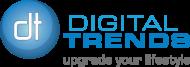 dt-slogan-logoSM