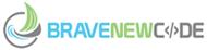 brave-new-code-190