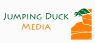 jumping-duck-190