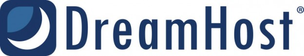 dreamhost_logo-cmyk-no_tag-2012