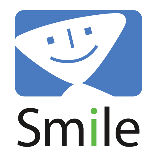 SmileLogo-whitebg-web