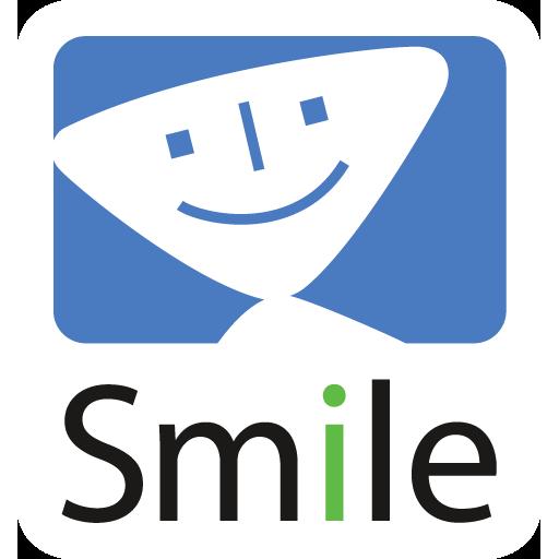 SmileLogo-whitebg-web