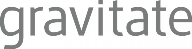 gravitate_logo