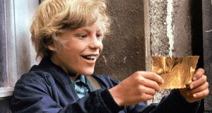 Charlie-With-Wonka-Golden-Ticket