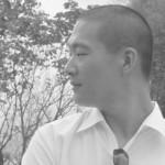 Doug Yuen